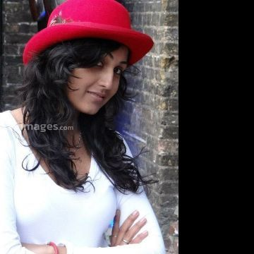 Archana Sharma Beautiful HD Photos & Mobile Wallpapers HD (Android/iPhone) (1080p)