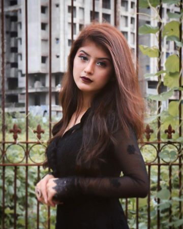 Arishfa Khan Hot HD Photos & Wallpapers for mobile (1080p)