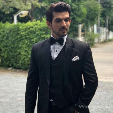 Arjun Bijlani Best HD Photos Download (1080p) (Whatsapp DP/Status Images)