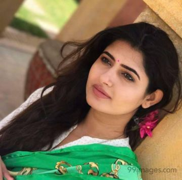 Ashima Narwal Hot HD Photos & Wallpapers for mobile (1080p)