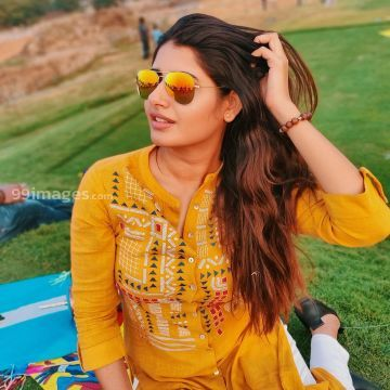 Ashima Narwal Hot HD Photos & Wallpapers for mobile (1080p) (ashima narwal, actress, model, australian actress, hd photos)