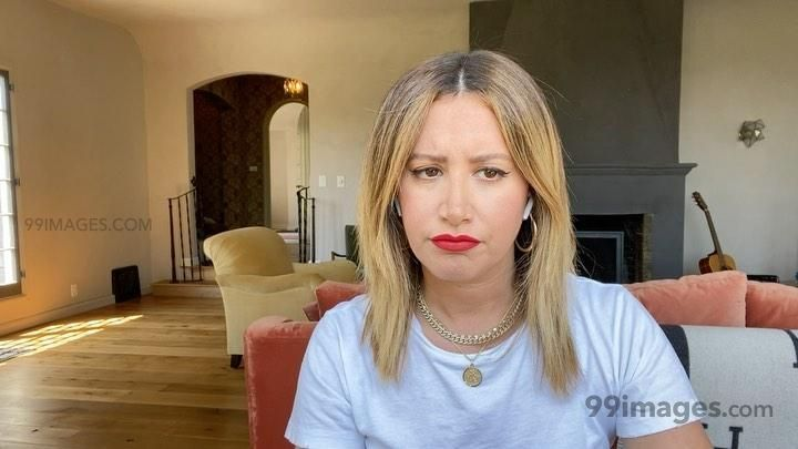 Ashley Tisdale Hot HD Photos & Wallpapers for mobile Download (Android/iPhone) (1080p) (521687) - Ashley Tisdale