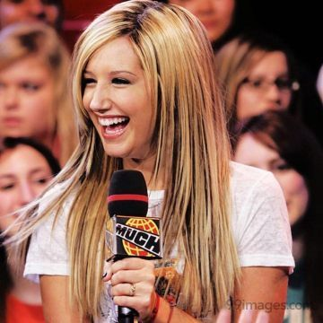 Ashley Tisdale Hot HD Photos & Wallpapers for mobile Download (Android/iPhone) (1080p)