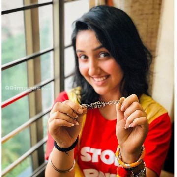 Ashnoor Kaur Beautiful HD Photos & Mobile Wallpapers HD (Android/iPhone) (1080p)