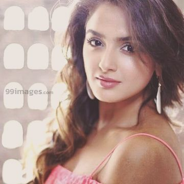 Asmita Sood Beautiful Photos & Mobile Wallpapers HD (Android/iPhone) (1080p)