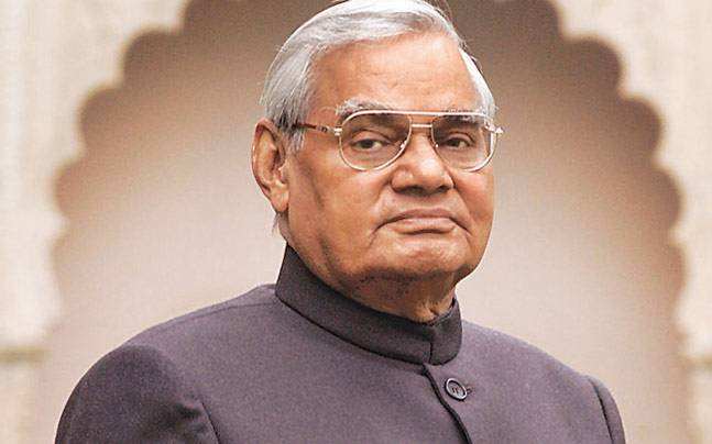 https://www.99images.com/photos/celebrities/atal-bihari-vajpayee/rip-download-atal-bihari-vajpayee-hd-photos-wallpapers-hxk.jpg
