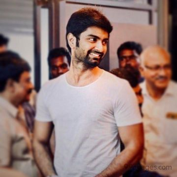 Atharvaa HD Photos & Wallpapers (1080p)