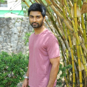 Atharvaa HD Photos & Wallpapers (1080p) - #905