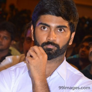Atharvaa HD Photos & Wallpapers (1080p) - #890