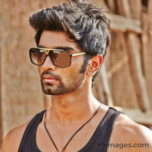 Atharvaa HD Photos & Wallpapers (1080p) - #891
