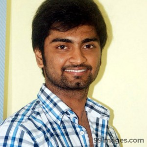 Atharvaa HD Photos & Wallpapers (1080p) - #903