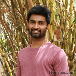 Atharvaa HD Photos & Wallpapers (1080p) - #886