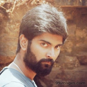Atharvaa HD Photos & Wallpapers (1080p) - #888