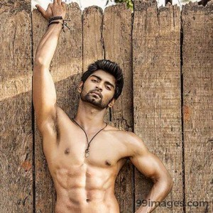 Atharvaa HD Photos & Wallpapers (1080p) - atharvaa,actor,kollywood