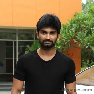 Atharvaa HD Photos & Wallpapers (1080p) - #892