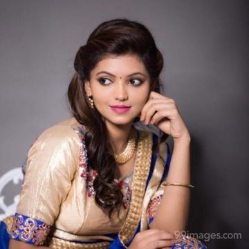 Athulya Ravi beautiful yellow dress HD Quality photos(1080p)