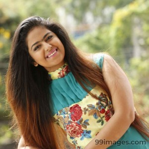 Avika Gor Beautiful HD Photos & Mobile Wallpapers HD (Android/iPhone) (1080p)
