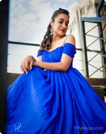 Bhanu shree Beautiful HD Photos & Mobile Wallpapers HD (Android/iPhone) (1080p)