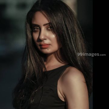 Bhanu Sri Mehra Beautiful HD Photos & Mobile Wallpapers HD (Android/iPhone) (1080p)