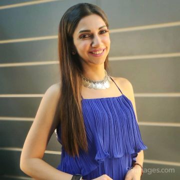 Bhavana Balakrishnan Hot HD Photos & Wallpapers for mobile Download, WhatsApp DP (1080p)