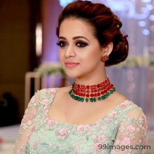 Bhavana Beautiful HD Photos & Mobile Wallpapers HD (Android/iPhone) (1080p)