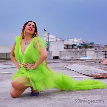 Bhavya Singh Hot HD Photos & Wallpapers for mobile (1080p)