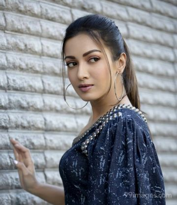 Catherine Tresa Hot HD Photos & Wallpapers for mobile (1080p