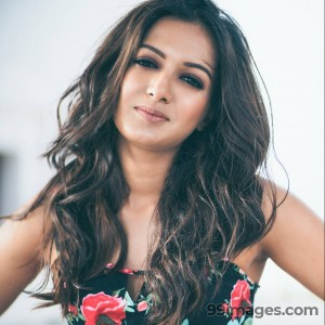 Catherine Tresa Beautiful HD Photoshoot Stills & Mobile Wallpapers HD (1080p) - #20591