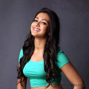 Catherine Tresa Cute HD Photos (1080p) - #8374