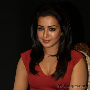 Catherine Tresa Cute HD Photos (1080p) - #8370