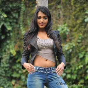 Catherine Tresa Cute HD Photos (1080p) - #8361
