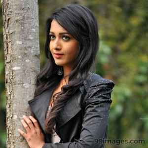 Catherine Tresa Cute HD Photos (1080p) - #8376