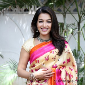 Catherine Tresa Cute HD Photos (1080p) - #8328