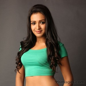 Catherine Tresa Cute HD Photos (1080p) - #8384