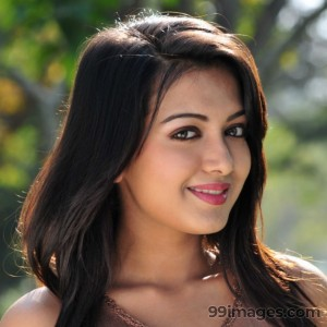 Catherine Tresa Cute HD Photos (1080p) - #8344