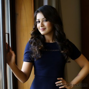 Catherine Tresa Cute HD Photos (1080p) - #8333