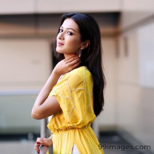 Catherine Tresa Cute HD Photos (1080p) - #8331