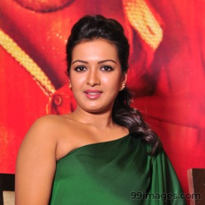 Catherine Tresa Cute HD Photos (1080p) - #8353