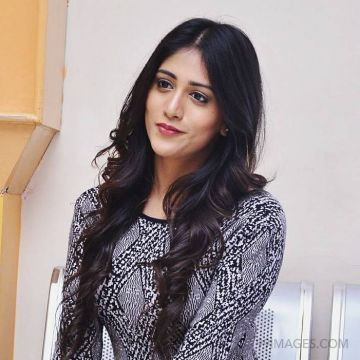 Chandini Chowdary Beautiful HD Photos & Mobile Wallpapers HD (Android/iPhone) (1080p) (chandini chowdary, actress, model, tollywood, photoshoot)