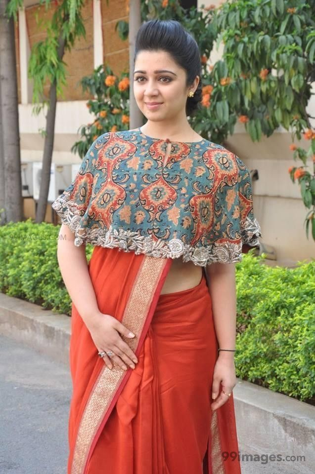 Charmy Kaur Beautiful Photos & Mobile Wallpapers HD (Android/iPhone) (1080p) (358058) - Charmy Kaur