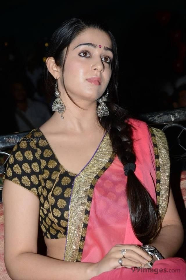 Charmy Kaur Beautiful Photos & Mobile Wallpapers HD (Android/iPhone) (1080p) (358040) - Charmy Kaur