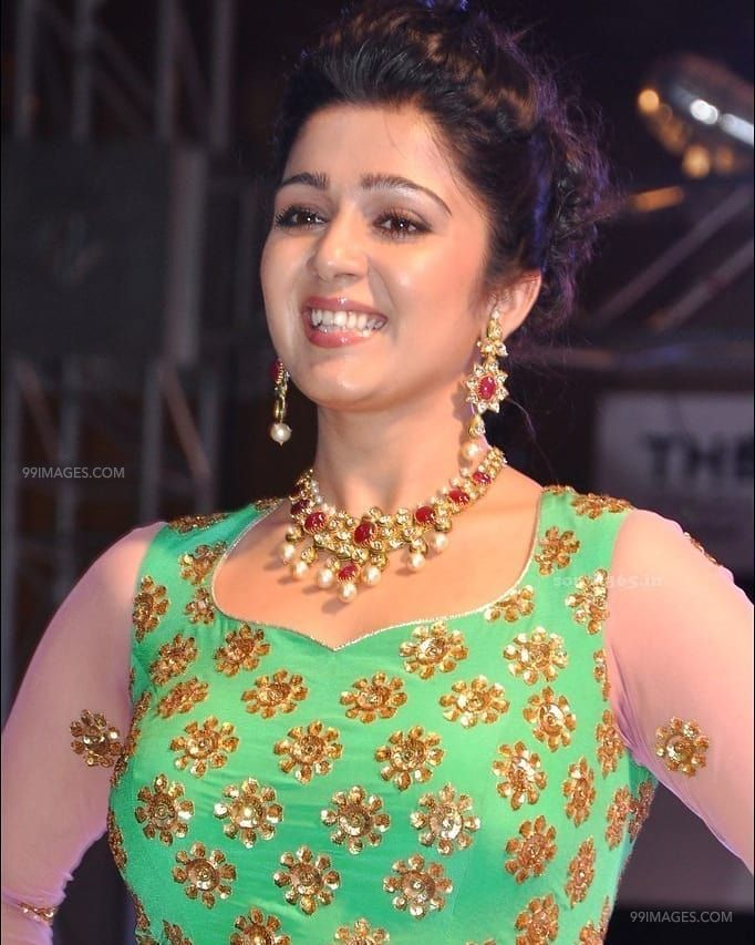 Charmy Kaur Beautiful Photos & Mobile Wallpapers HD (Android/iPhone) (1080p) (25983) - Charmy Kaur