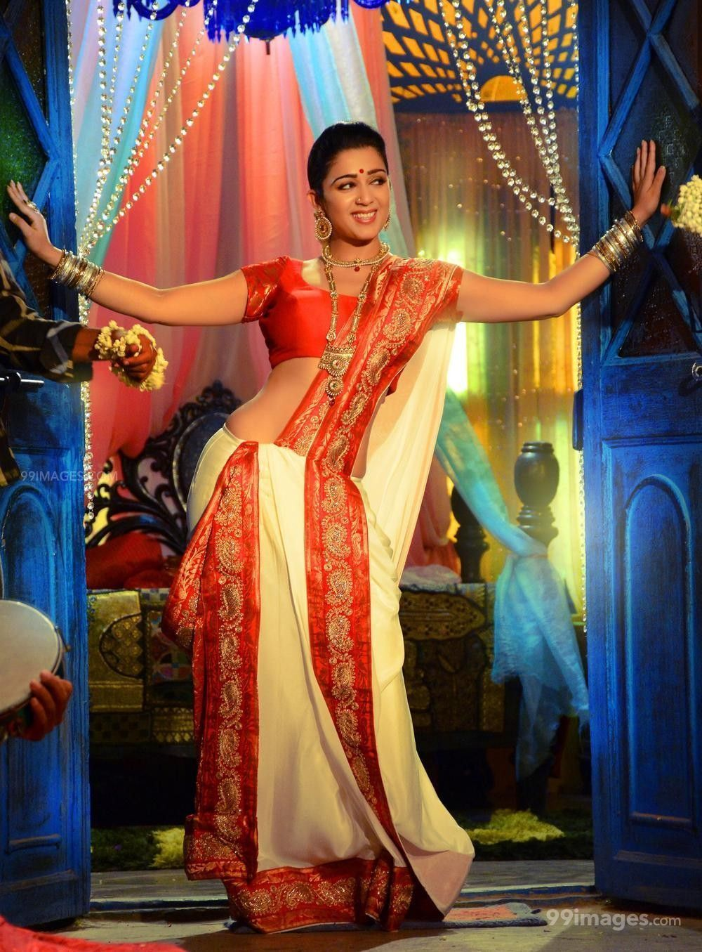 Charmy Kaur Beautiful Photos & Mobile Wallpapers HD (Android/iPhone) (1080p) (358090) - Charmy Kaur