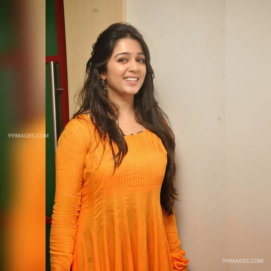 Charmy Kaur Beautiful Photos & Mobile Wallpapers HD (Android/iPhone) (1080p) (26020) - Charmy Kaur