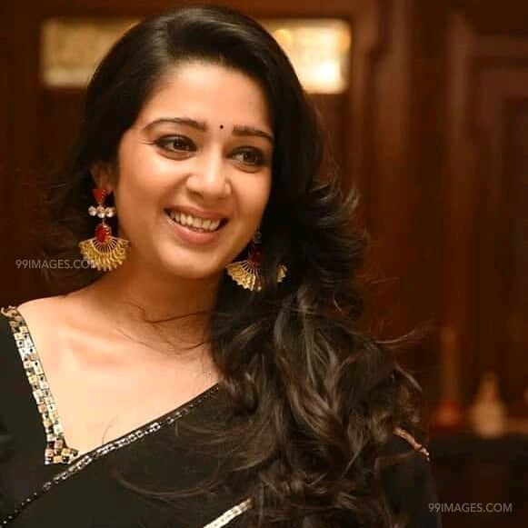 Charmy Kaur Beautiful Photos & Mobile Wallpapers HD (Android/iPhone) (1080p) (26021) - Charmy Kaur