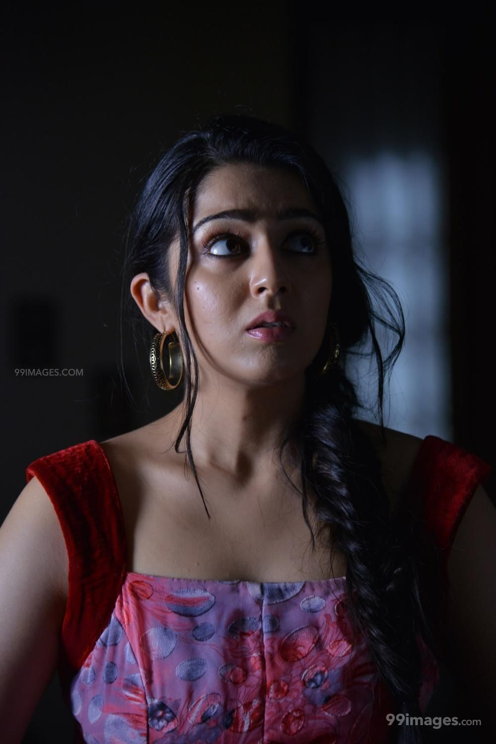 Charmy Kaur Beautiful Photos & Mobile Wallpapers HD (Android/iPhone) (1080p) (358063) - Charmy Kaur