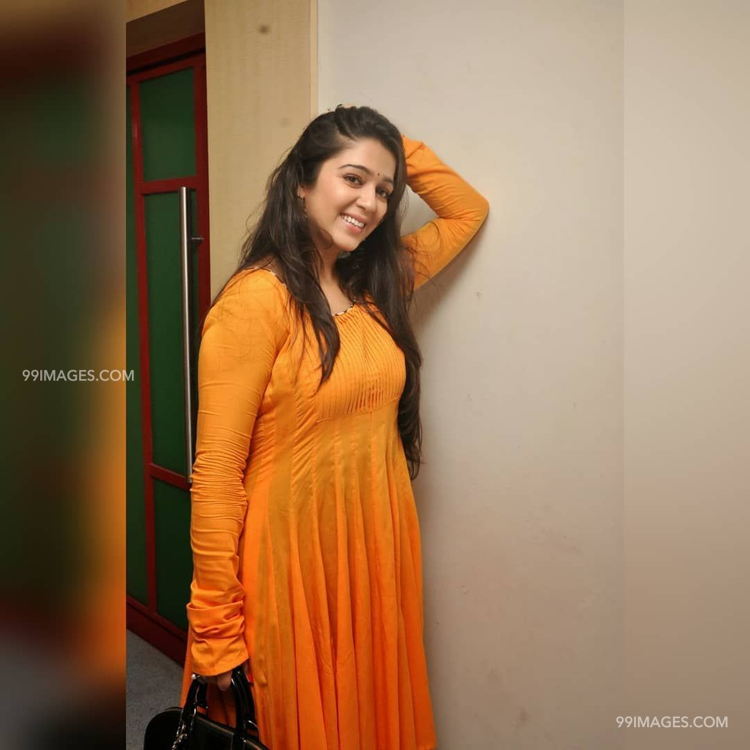 Charmy Kaur Beautiful Photos & Mobile Wallpapers HD (Android/iPhone) (1080p) (26024) - Charmy Kaur
