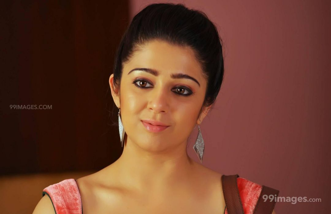 Charmy Kaur Beautiful Photos & Mobile Wallpapers HD (Android/iPhone) (1080p) (358067) - Charmy Kaur