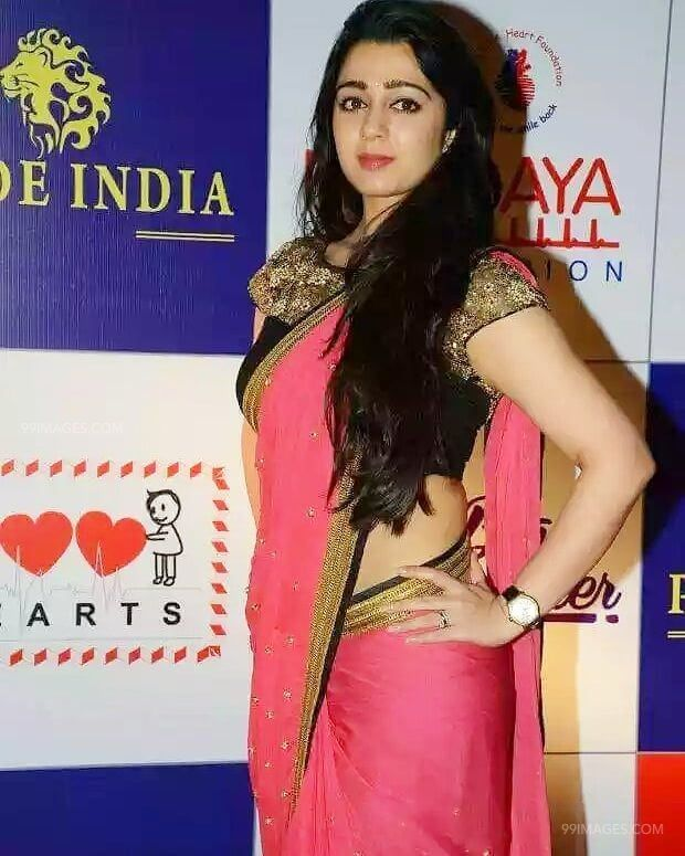 Charmy Kaur Beautiful Photos & Mobile Wallpapers HD (Android/iPhone) (1080p) (26016) - Charmy Kaur