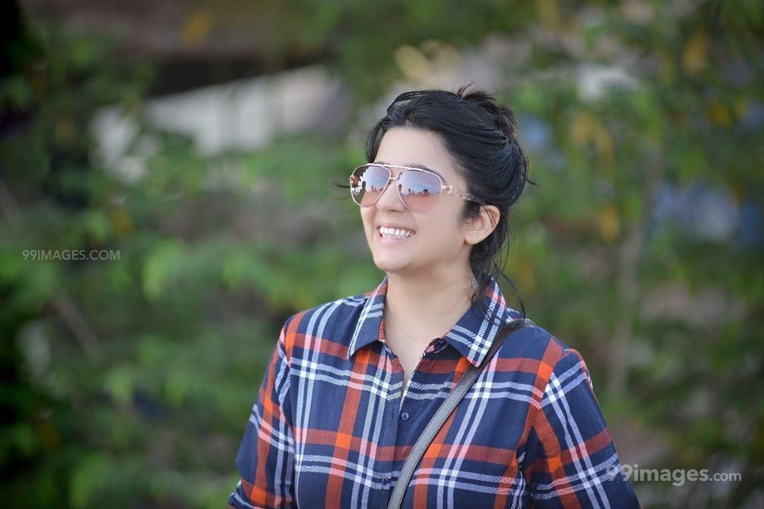 Charmy Kaur Beautiful Photos & Mobile Wallpapers HD (Android/iPhone) (1080p) (306497) - Charmy Kaur